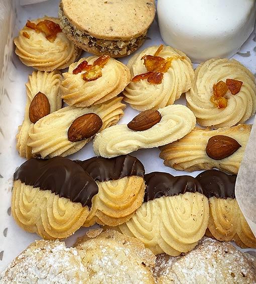 panaderías-siglo-21-nuna-masas-secas