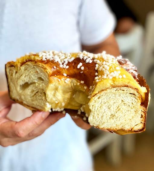 panaderías-siglo-21-nuna-rosca