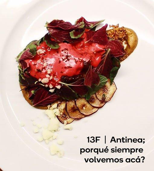 restaurante-13-fronteras-antinea