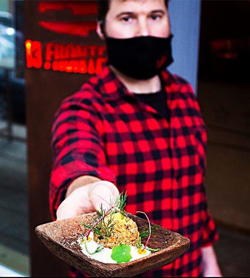 restaurante-13-fronteras-chef