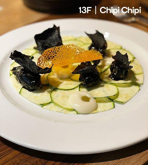 restaurante-13-fronteras-chipi-chipi