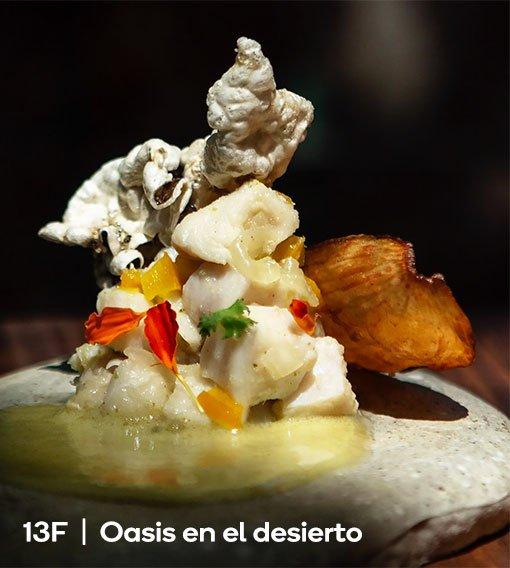 restaurante-13-fronteras-oasis-en-el-desierto