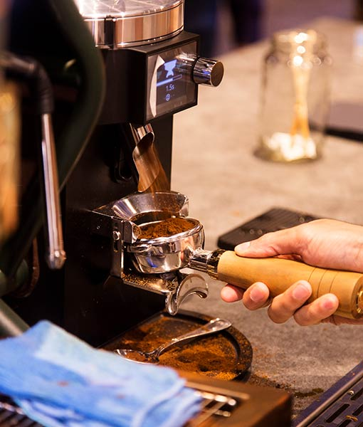 mercat-villa-crespo-grano-santo-cafe