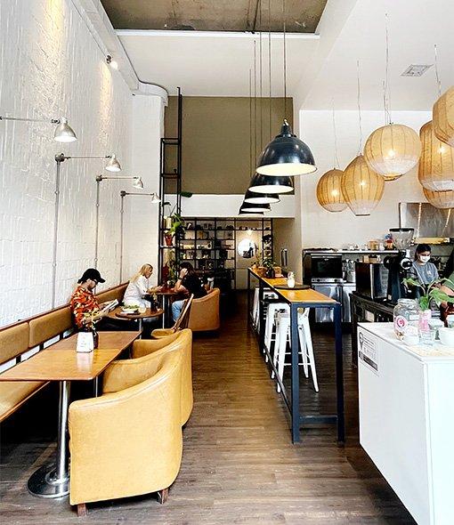restaurante-americano-local-buenos-aires