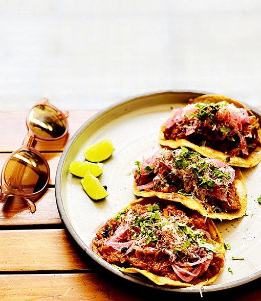 restaurante-americano-tacos