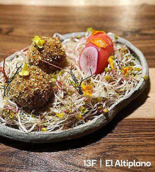 restaurante-13-fronteras-el-altiplano