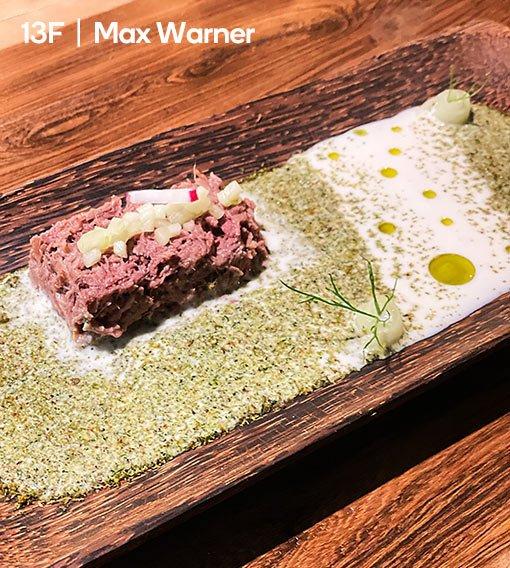 restaurante-13-fronteras-max-warner