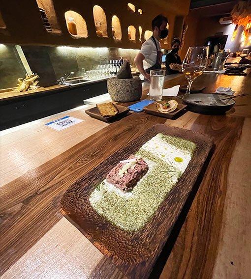 restaurante-13-fronteras-barra