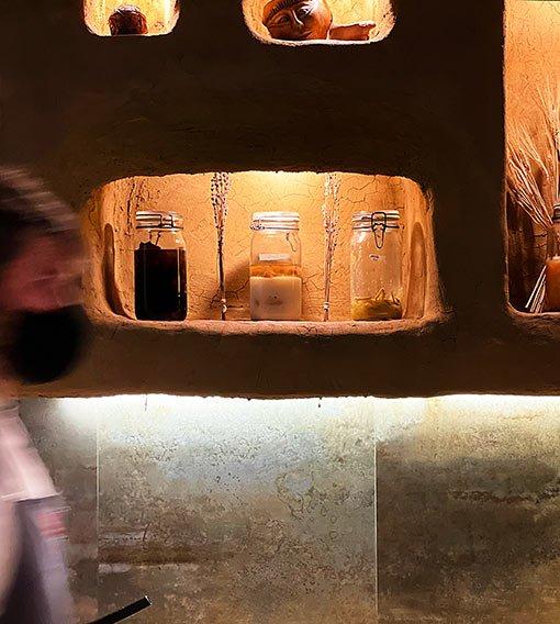 restaurante-13-fronteras-decoracion