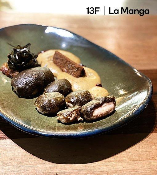 restaurante-13-fronteras-la-manga