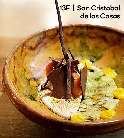 restaurante-13-fronteras-san-cristobal-de-las-casas-postre