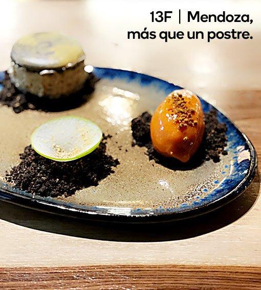 restaurante-13-fronteras-mendoza-postre
