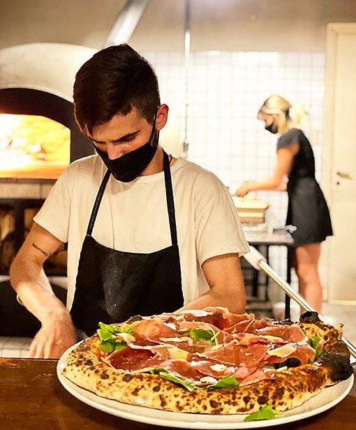 pizzeria-secreta-ti-amo-jamon-crudo