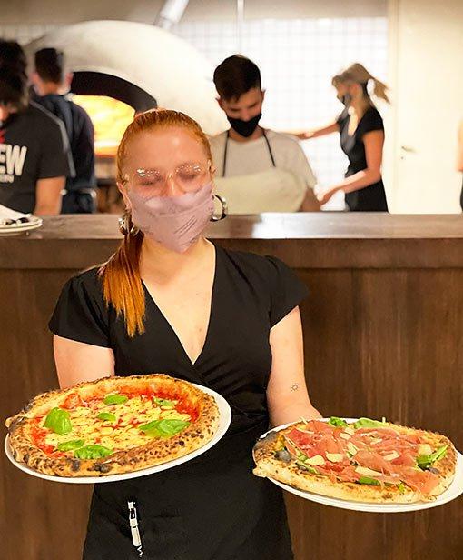 pizzeria-secreta-ti-amo-pizzas