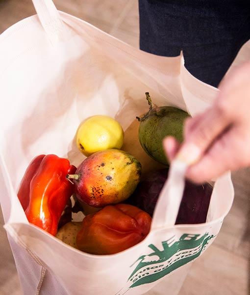 mercat-villa-crespo-tierra-organica