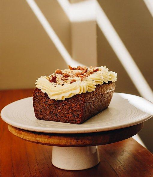 restaurante-americano-carrot-cake