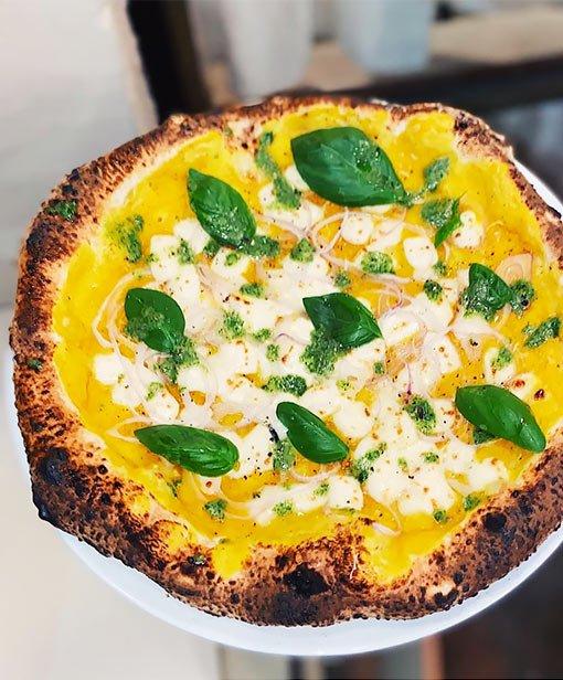 pizzeria-secreta-ti-amo-crema-de-zapallo