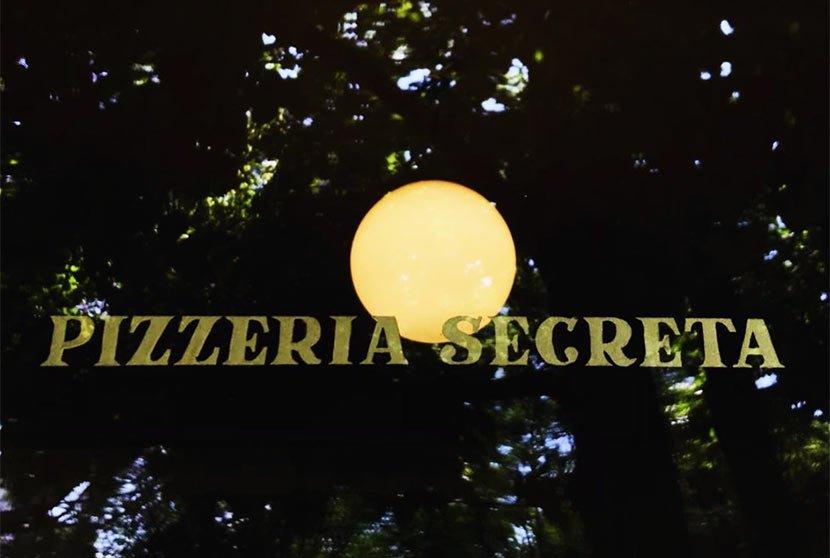 pizzeria-secreta-ti-amo-