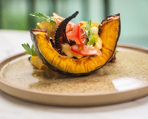 comida-plana-based-en-buenos-aires-restaurante-casa-cavia