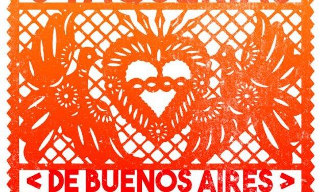 3 Taquerías de Buenos Aires