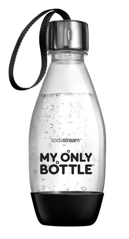 soda-stream-botella-personal