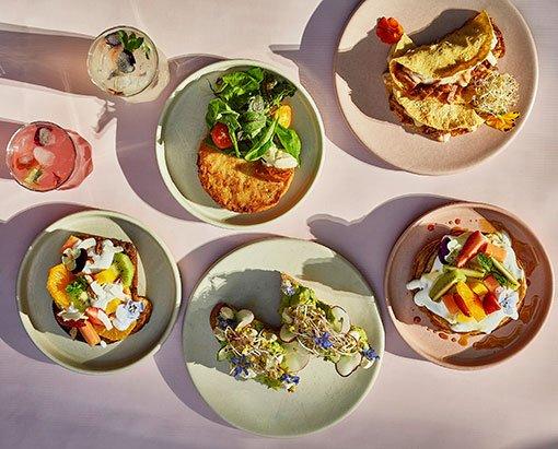 comida-plana-based-en-buenos-aires-restaurante-mudra