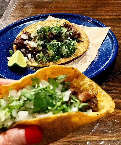 taquerias-de-buenos-aires-ulua-tacos