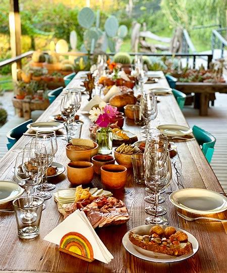 hotel-y-bodega-arroz-de-lamadrid-degustacion