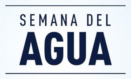 Acqua Panna & S.Pellegrino presentan la #SemanaDelAgua
