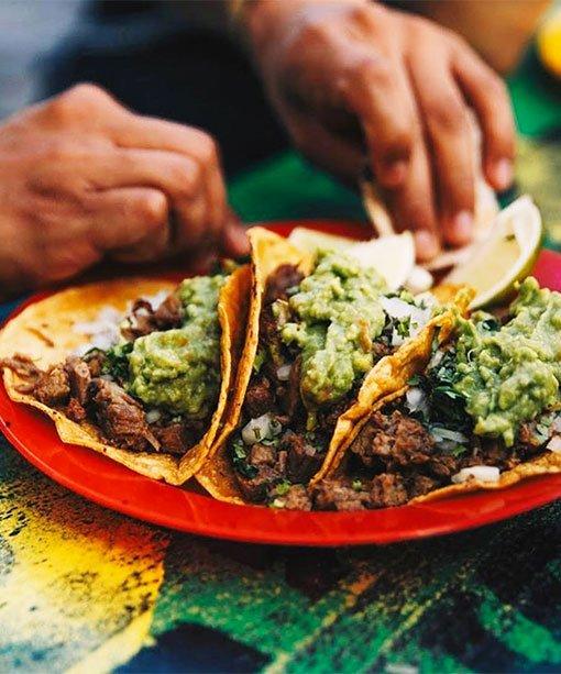 taquerias-de-buenos-aires-taqueria-diaz-taco-verde