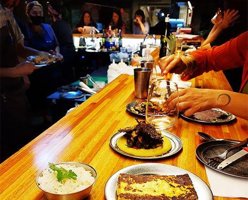 comida-plana-based-en-buenos-aires-restaurante-sampa
