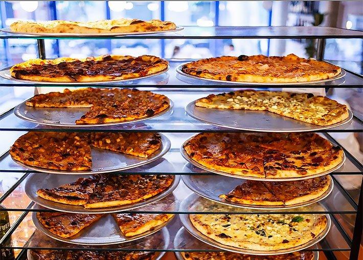 tognis-pizza-al-corte