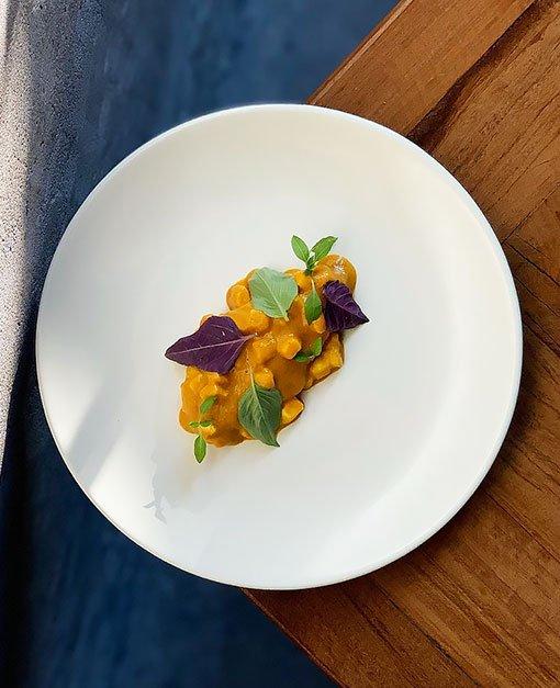 Restaurante-Julia-pesca-de-anzuelo