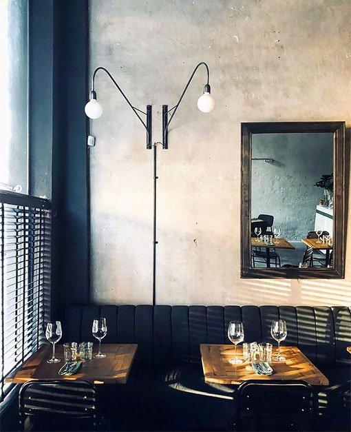 Restaurante-Julia-salon
