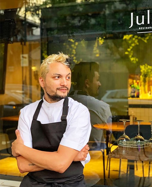 Restaurante-Julia-cocinero-julio-baez