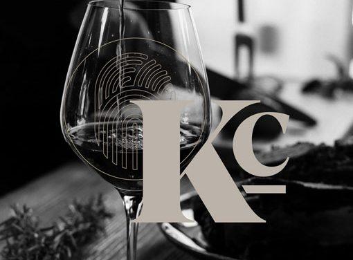 Un club de vinos que recorre todo el país