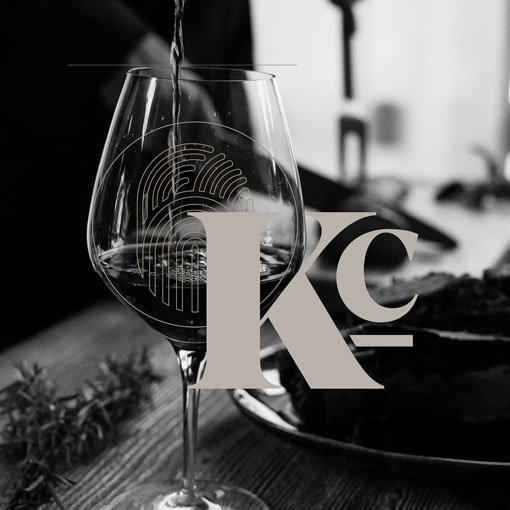 Klozer club de vinos