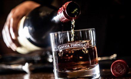 Los mejores vermouth del mundo y sus recetas