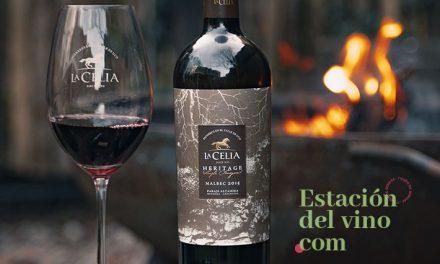 La Celia presenta su nuevo E-commerce