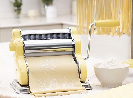 Pastalinda suma un nuevo color a su línea pastel