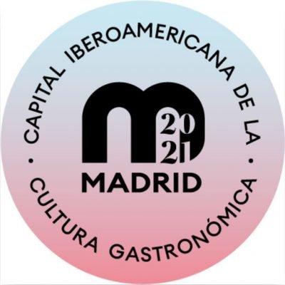 Madrid, una ciudad con múltiples sabores