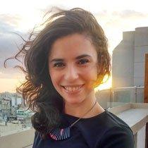 Karina Niebla