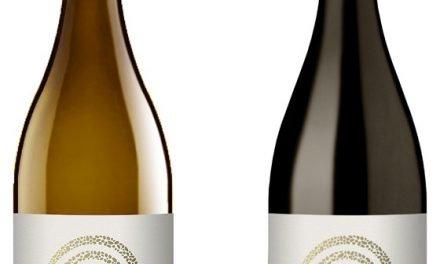 Bodega Amalaya Single Vineyard Edición Limitada