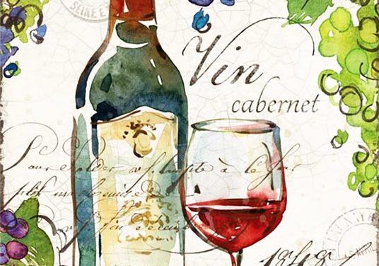 8 vinos para disfrutar en el Día Internacional del Cabernet Sauvignon