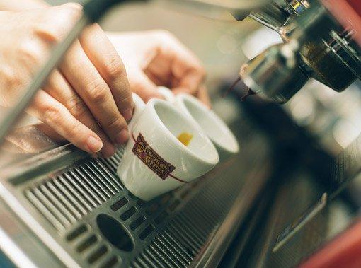 Ocho cafés de Guatemala llegan al país