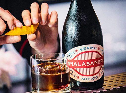 Malasangre: el nuevo bar de vermut y tapas